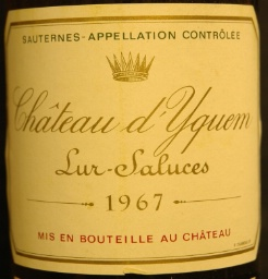 1967-chateau-dyquem