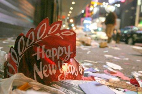 new-years-celebration