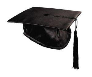 college-mortar-board-and-tassle