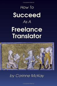 how-to-succeed-as-a-freelance-translator-book-cover