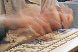 fast-freelance-writer1