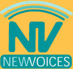 j-newvoices_logo