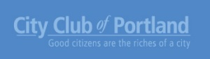 portland-city-club-logo