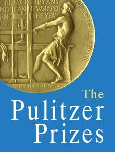pulitzer_logo