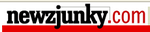 NewzJunky.com logo