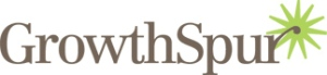 GrowthSpur logo