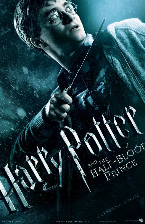 http://michellerafter.files.wordpress.com/2009/07/harry-potter-and-the-half-blood-prince.jpg