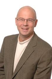 Mark Ranalli