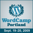 wordcampportlandlogo